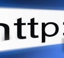 Reclaiming Lost Domain Names