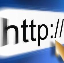 Ix Web Hosting Web Hosting Review