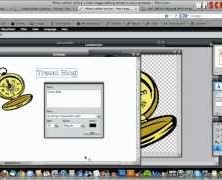 WordPress Blogging Tutorial (For BEGINNERS) – How to Create a Blog with WordPress