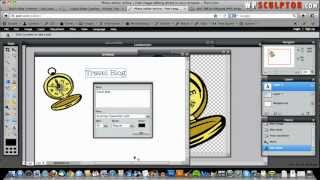 WordPress Blogging Tutorial (For BEGINNERS) - How to Create a Blog with WordPress