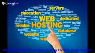 best website hosting europe  best website hosting small business cnet