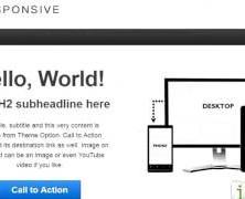 Best Autoresponder|Best Web Hosting|Best Web Hosting Deals|Cheap Web Hosting Plans|Top Rated Hosting