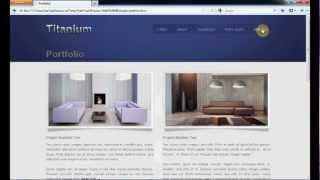 Best web design software for beginners 2012