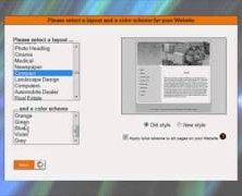 Cheap Unlimited Web Hosting – Zthae Pymes